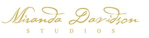 Miranda Davidson Studios